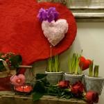 Regalos San Valentín